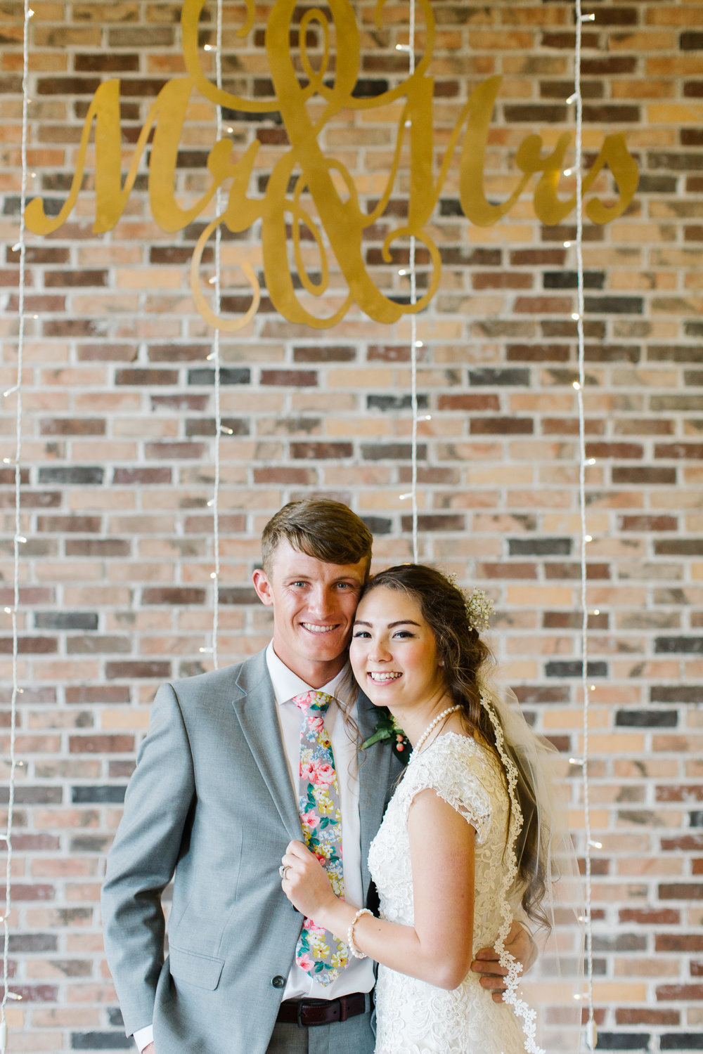 CarriGeorgeWedding_JTP2017_071.jpg