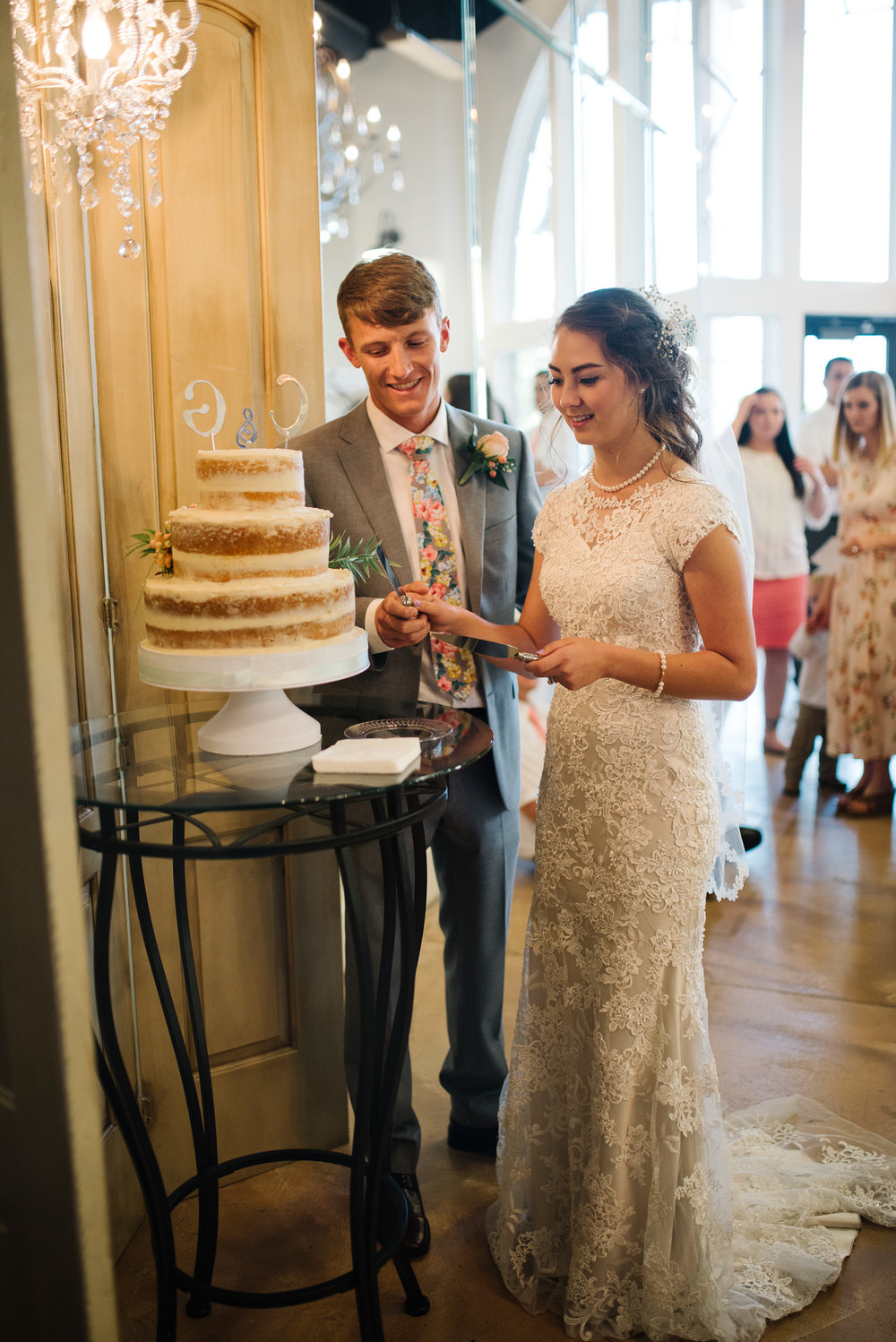 CarriGeorgeWedding_JTP2017_078.jpg