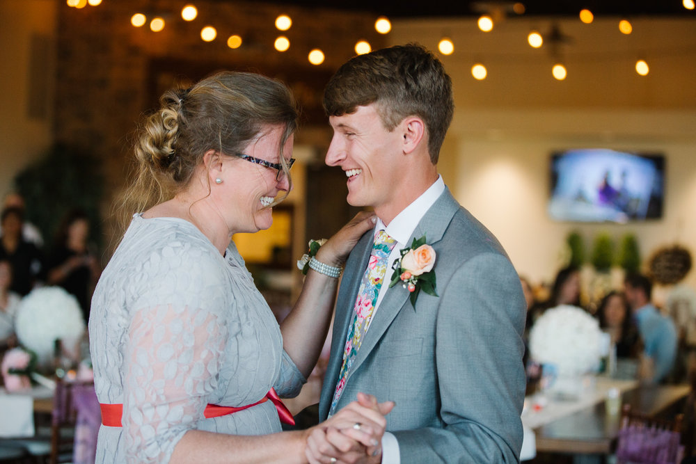 CarriGeorgeWedding_JTP2017_088.jpg