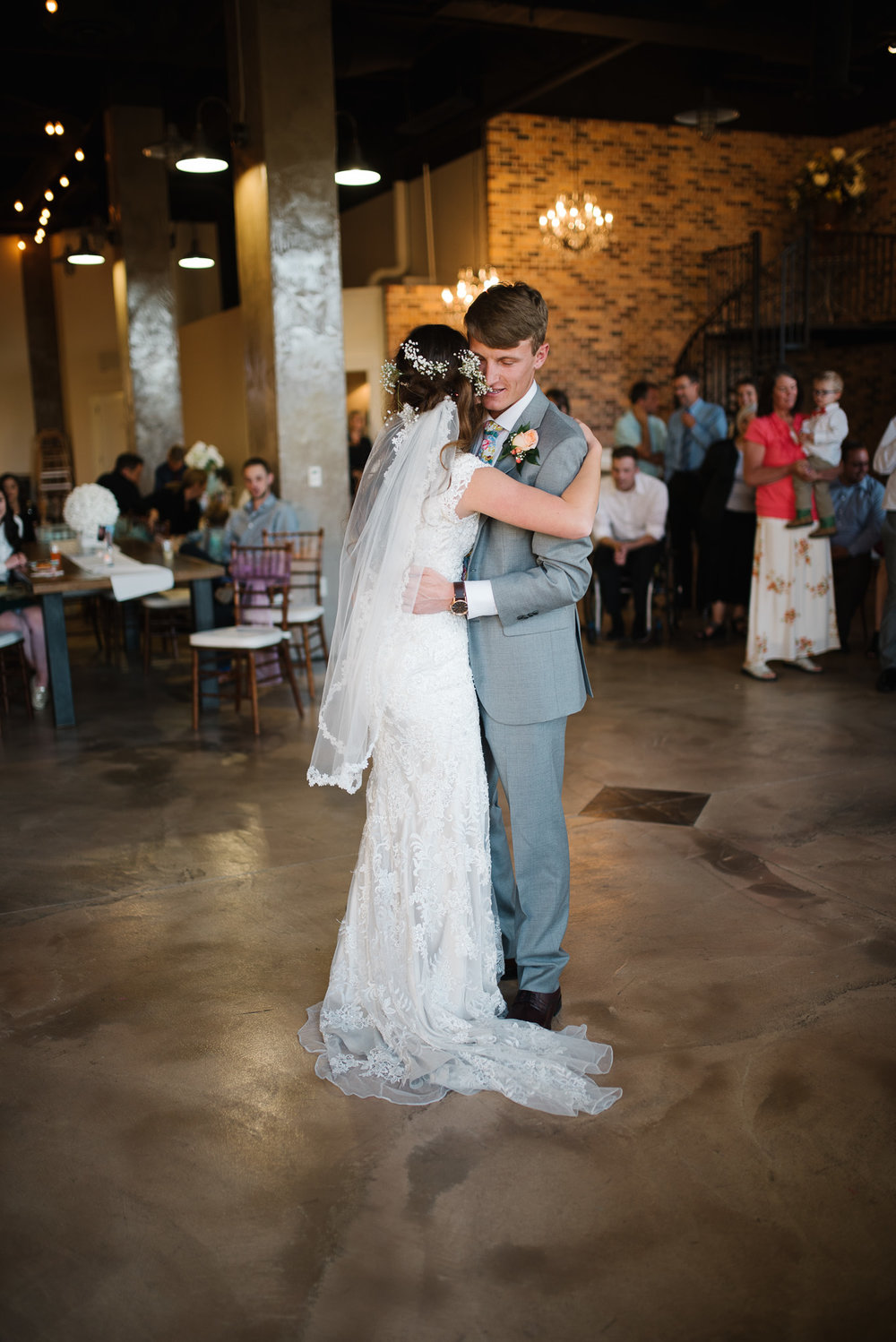 CarriGeorgeWedding_JTP2017_093.jpg