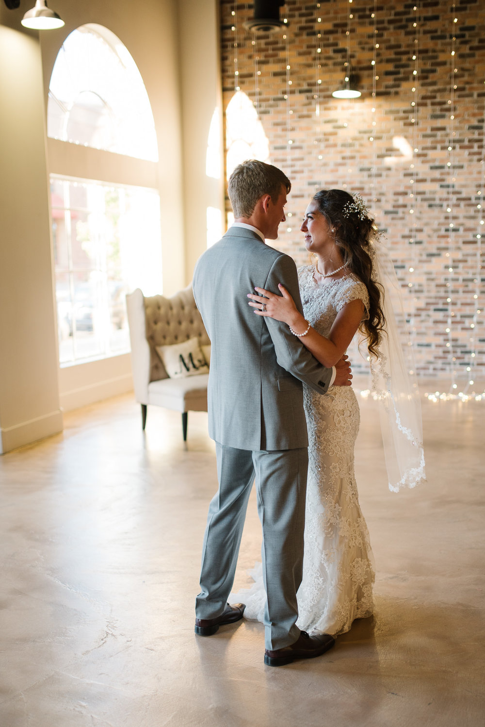 CarriGeorgeWedding_JTP2017_094.jpg
