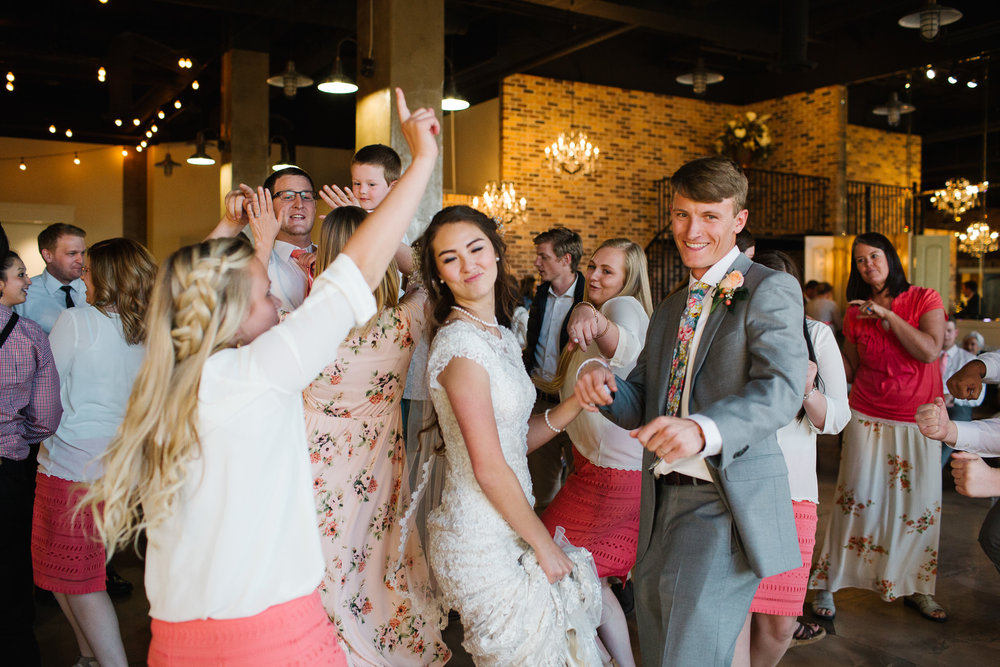 CarriGeorgeWedding_JTP2017_098.jpg