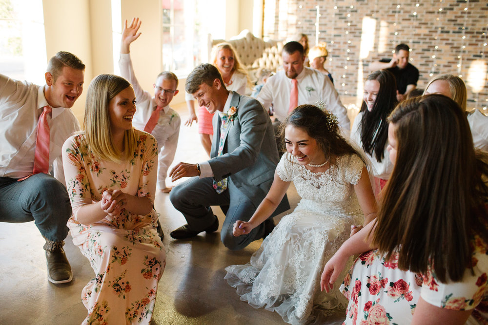 CarriGeorgeWedding_JTP2017_099.jpg