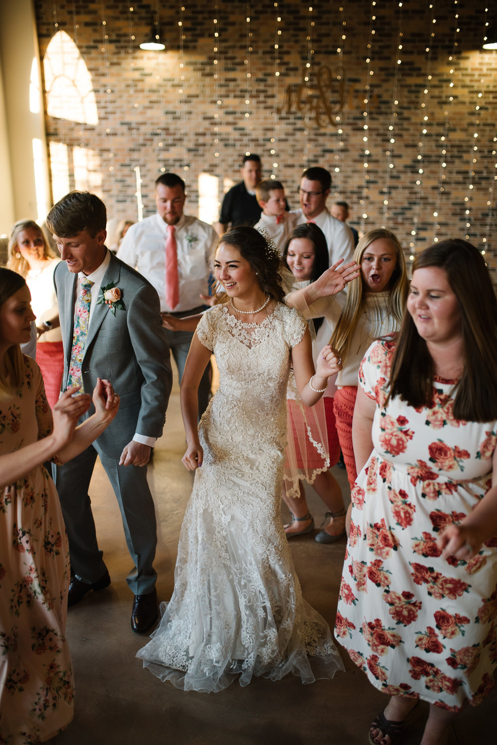 CarriGeorgeWedding_JTP2017_100.jpg