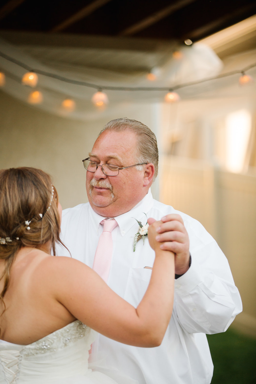 LaurenJerameWedding_JTP2018_052.jpg