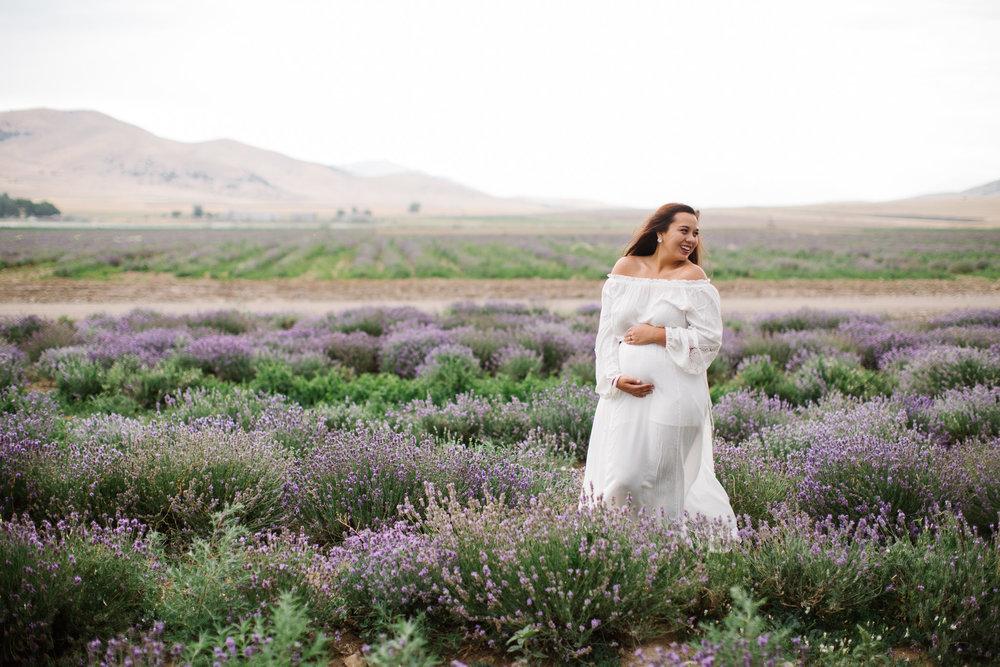 LavenderDreams_Anderson_JTP2018_005.jpg