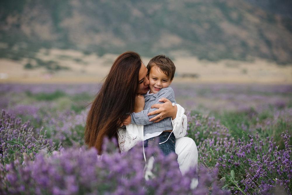 LavenderDreams_Anderson_JTP2018_010.jpg