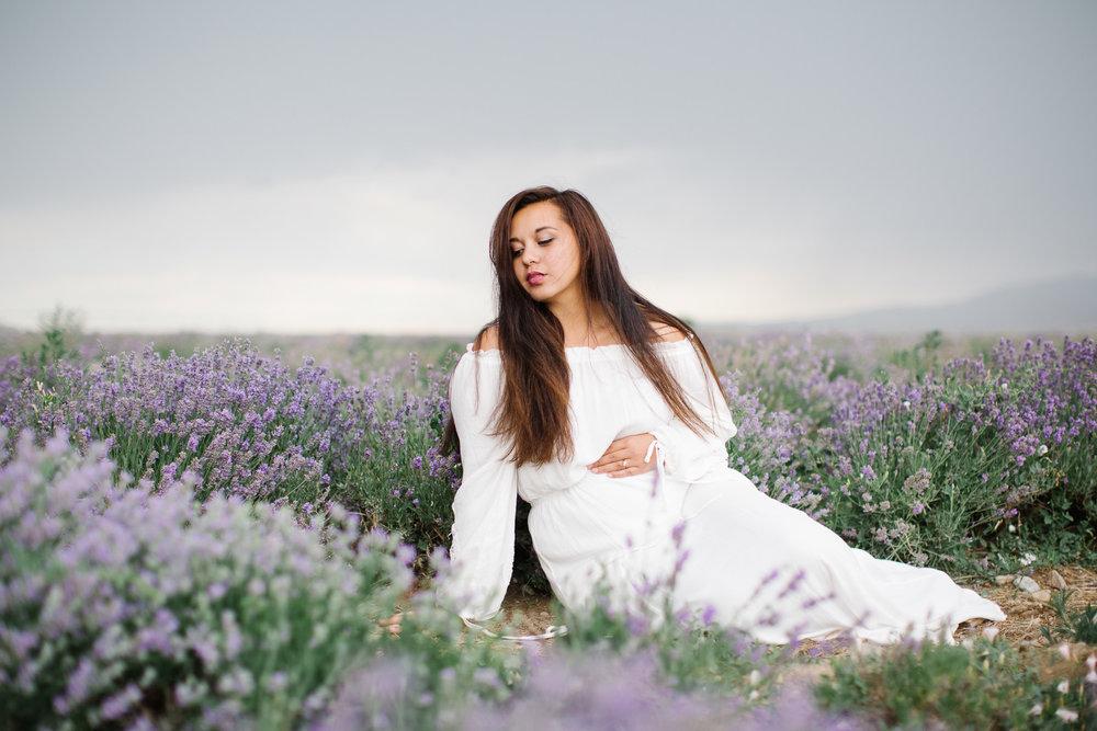 LavenderDreams_Anderson_JTP2018_021.jpg