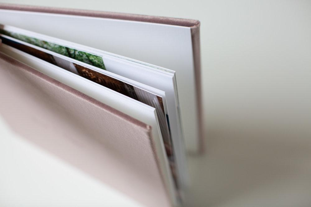 albumsbooks_JTP2019_018.jpg