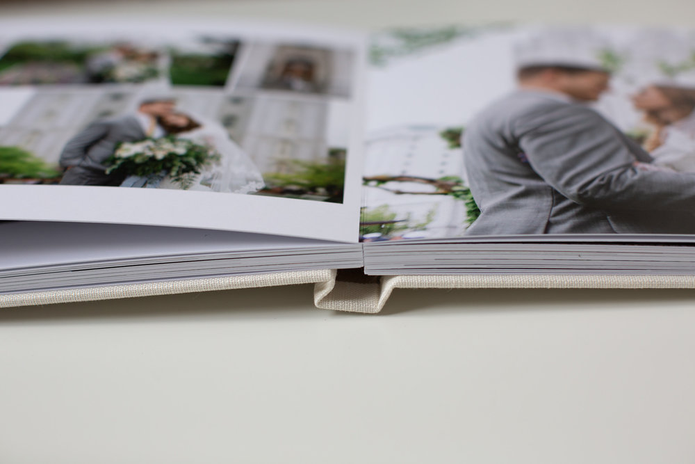 albumsbooks_JTP2019_006.jpg