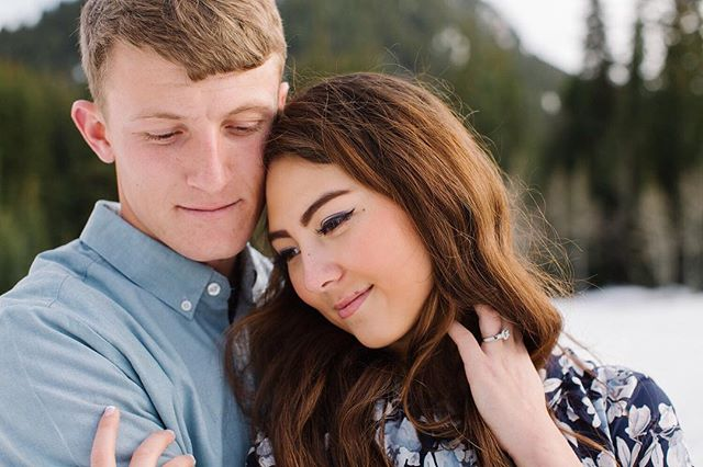 Can't wait to photograph new engaged couples! Call me if you are getting married soon. I'd love to work with you too! #jamietervortphotography