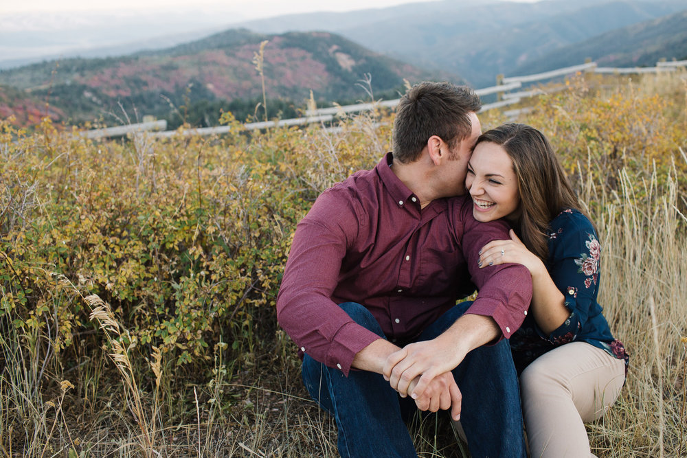 ColtonAvonlea_Engagements_040.jpg