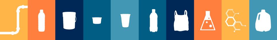 #PlasticsRecycling15