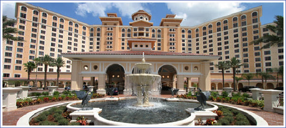 rosen-shingle-creek-resort-orlando1.jpg