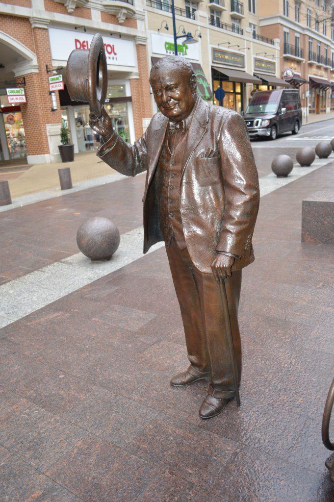 Winston Churchill.jpg