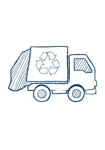 PRC_icons_truck.jpg