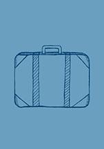 PRC_luggage2.jpg