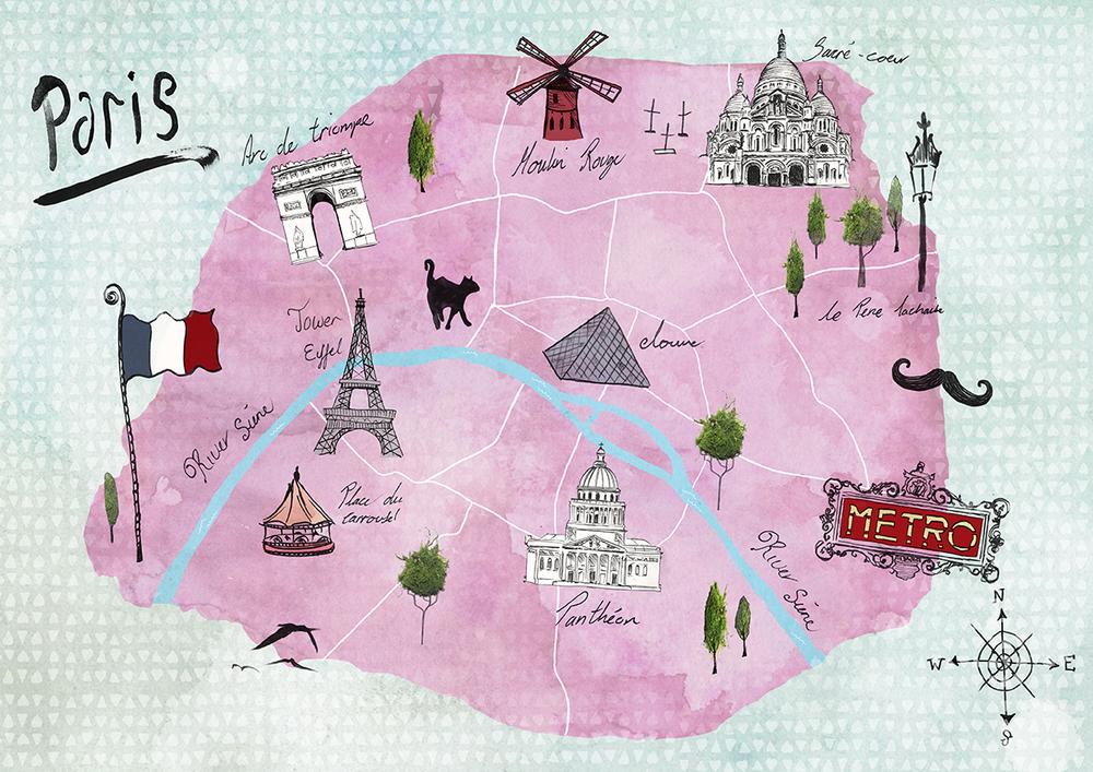 ParisMap.jpg