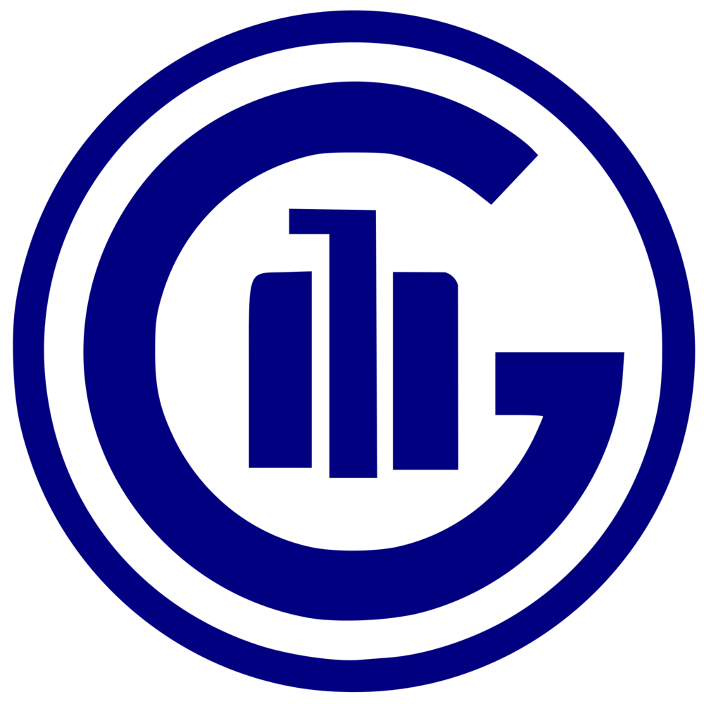 TSV Georgii Allianz Stuttgart