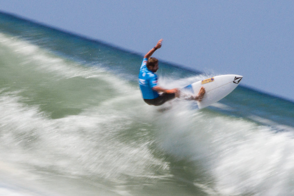 2016-08-03_Surfing_2mb_300dpi_2000px_ohne_0203.jpg