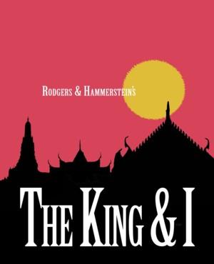 King&I.jpg