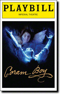 Broadway2007