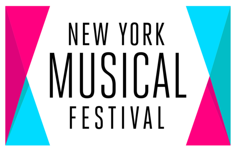 large_NYMF-logo-color-e1488296792586.png