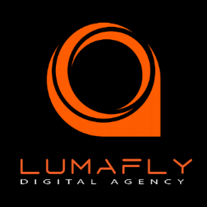 lumafly-orange-medium.png