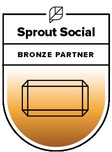 BADGE - Agency Partner Program - Bronze.png