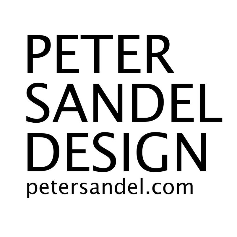 PETER SANDEL DESIGN, LLC