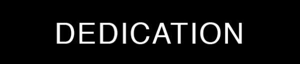 Lorem ipsum dolor sit amet, consectetur adipisicing elit, sed do eiusmod tempor incididunt ut labore et dolore magna aliqua. Ut enim ad minim veniam, quis nostrud exercitation ullamco laboris nisi ut aliquip ex ea commodo consequat.