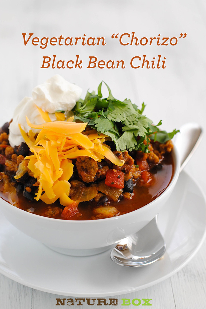vegetarianchili-blog.jpg