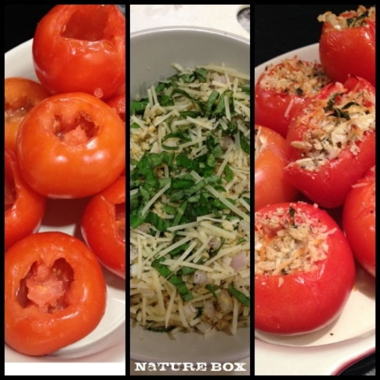 stuffedtomatoes-blog.jpg