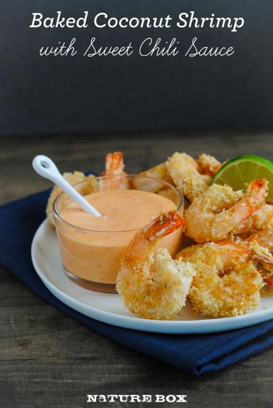 bakedocconutshrimp-blog.jpg