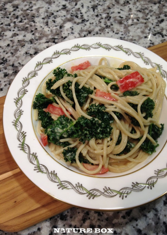 coconutcurryspaghetti-blog.jpg