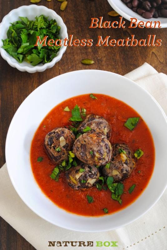 blackbeanmeatballs-blog.jpg