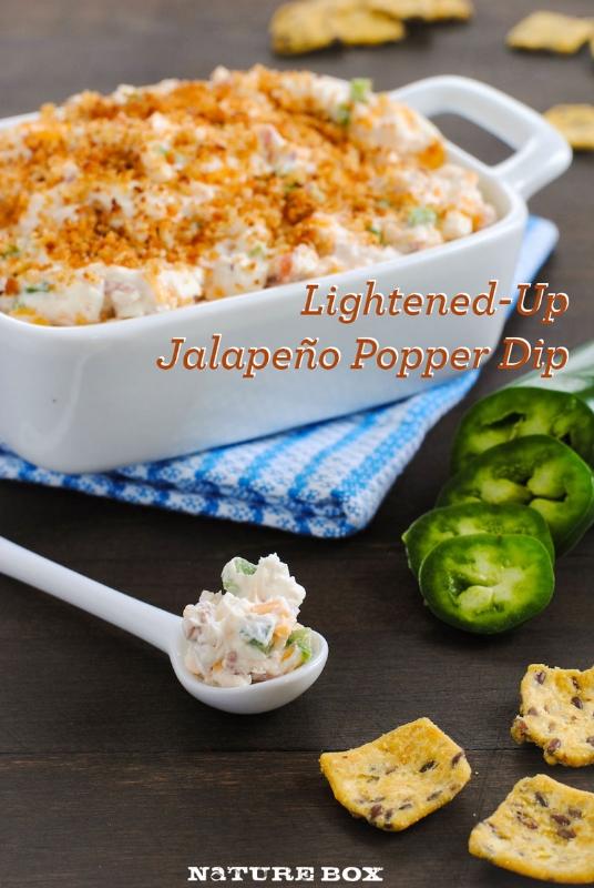 jalapenopopperdip-blog.jpg