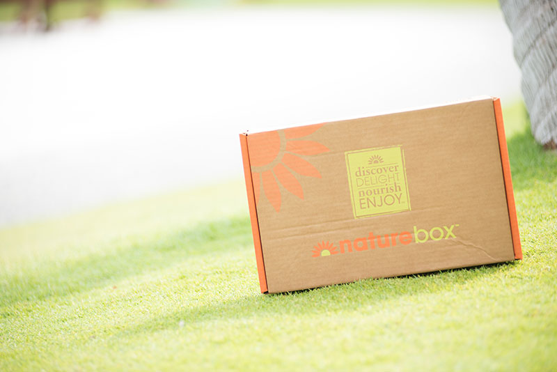 newlook-hawaiibox.jpg