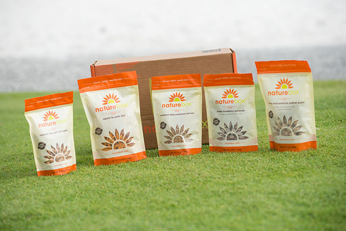 naturebox-rebranding-pouchesandbox