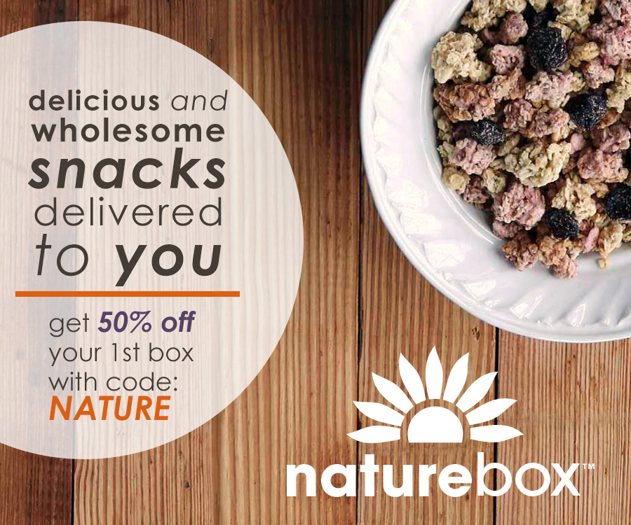 natureboxad-blog.png