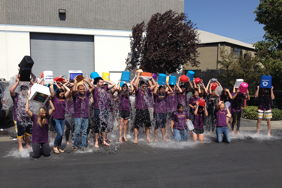 naturebox-icebucketchallenge2