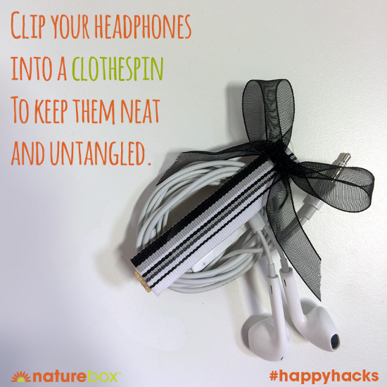 naturebox-headphonesclothespin