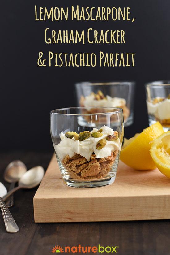 Lemon-Mascarpone,-Graham-Cracker-&-Pistachio-Parfait-embed.jpg