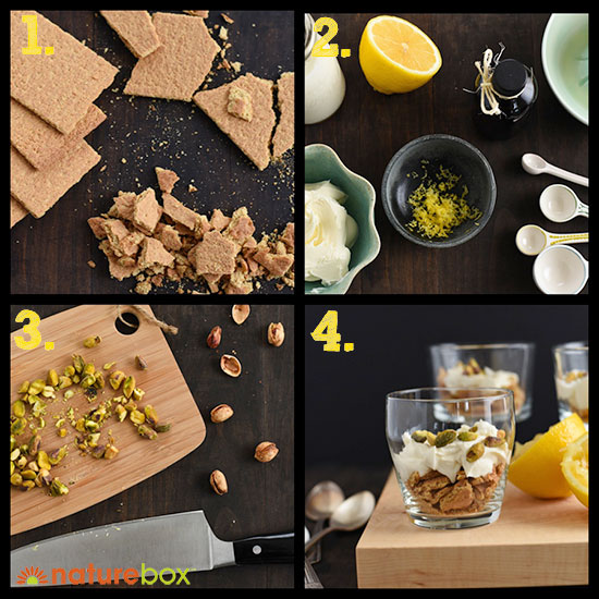 Lemon-Mascarpone---steps.jpg