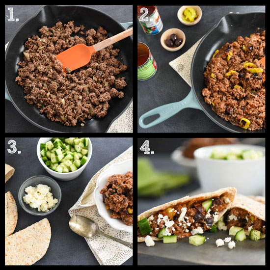 Greek-Sloppy-Joe-Pitas-steps.jpg