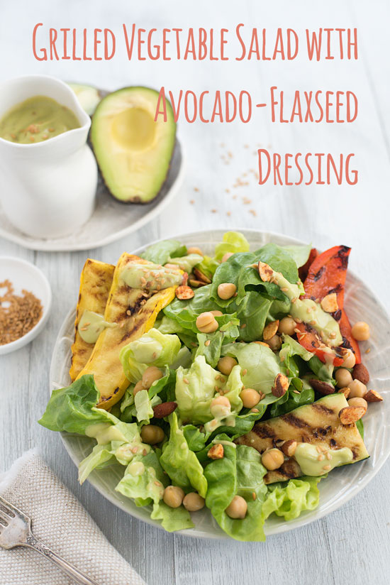 Grilled-Vegetable-Salad-with-Avocado-Flaxseed-Dressing-embed.jpg