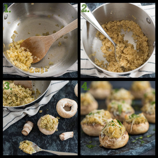 Caramelized-Onion-Quinoa-Stuffed-Mushrooms-steps-embed.jpg