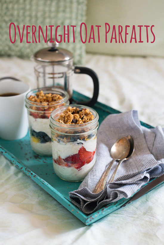 Overnight-Oat-Parfaits-1embed.jpg