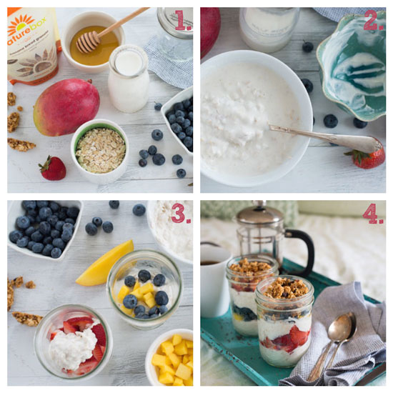 Overnight-Oat-Parfaits-embed.jpg