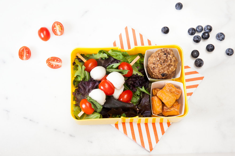 3 step veggie platter.jpg